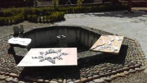 création et restauration de moulure, Lot Aveyron