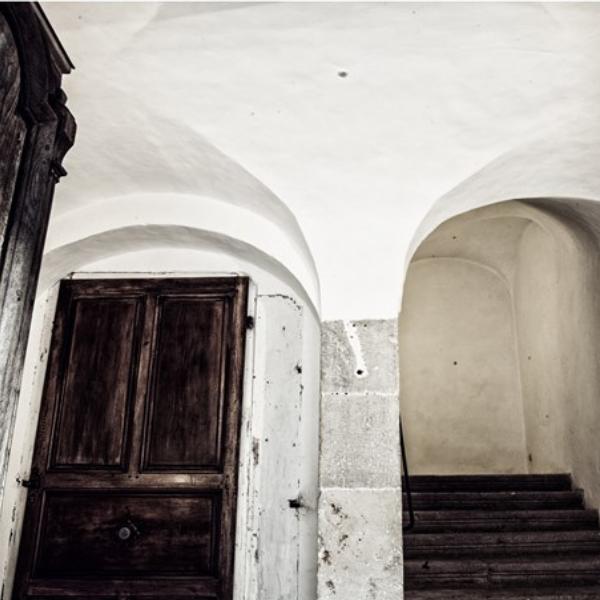 Rénovation décoration enduits naturel murs